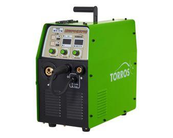 TORROS MIG270D (M2702)
