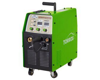 TORROS MIG350D (M3505)