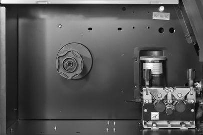 TORROS MIG-350 DoublePulse (M3507)