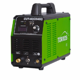 TORROS CUT 42 (C0402)