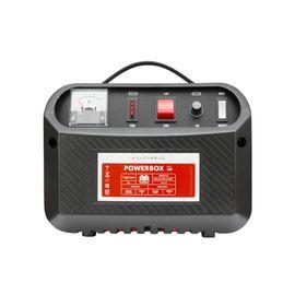 FoxWeld KVAZARRUS PowerBox 20P