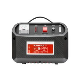FoxWeld KVAZARRUS PowerBox 40P