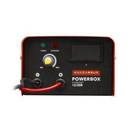 FoxWeld KVAZARRUS PowerBox 12/20R
