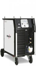 EWM ALPHA Q 551 Expert 2.0 Puls MM FDW