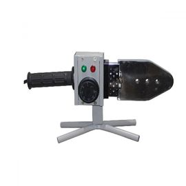Ресанта АСПТ-1000
