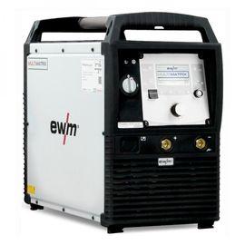 EWM Phoenix 405 Expert 2.0 puls MM TDM