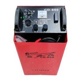 Edon CD-650