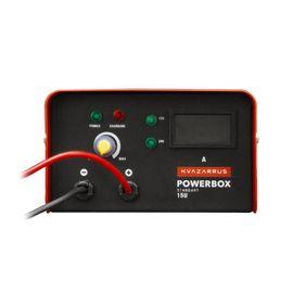 FoxWeld KVAZARRUS PowerBox 15U