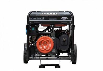 Aurora AGE 8500 D PLUS