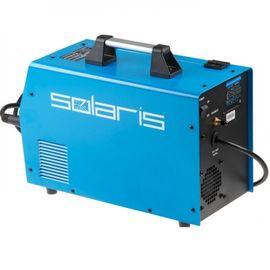 Solaris TOPMIG-225WG5