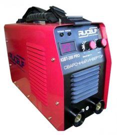 Rucelf IGBT-200-PRO