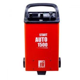 BestWeld Autostart 1500A