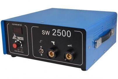ТСС PRO SW-2500