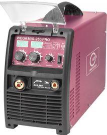 Wega 250 MIG Pro