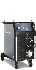 Teamwelder MIG 400 Synergic KW mono