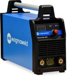 Magmaweld Monostick 201 I