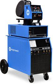 Magmaweld RD 650 MW-5