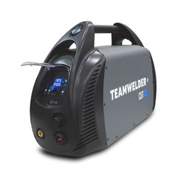 Teamwelder Cut 105