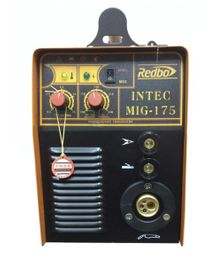 Redbo Intec Mig-175
