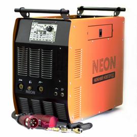 Neon ВД-553 АД