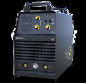 Alloy MC-500M1