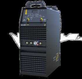 Alloy МС-630 T1 AC/DC