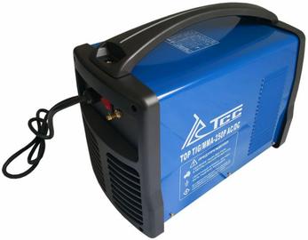 ТСС TOP TIG/MMA-250P AC/DC