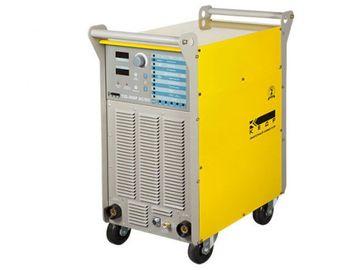 КЕДР TIG-500P AC/DC, без горелки