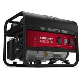Briggs & Stratton Sprint 2200A