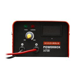 FoxWeld KVAZARRUS PowerBox 24/10R