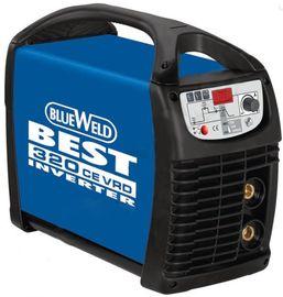 Blueweld Best 320 CE VRD