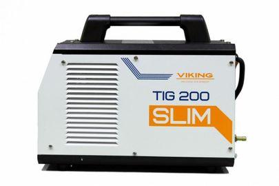 Viking TIG 200 SLIM