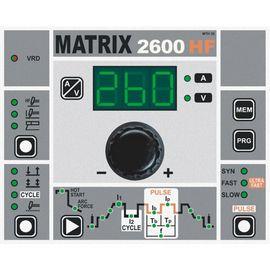 Cea MATRIX 2600 HF