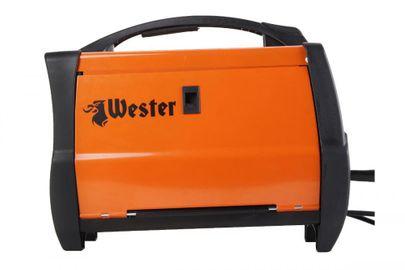 Wester MIG140