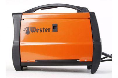 Wester MIG180