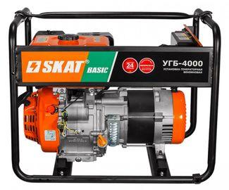 Skat УГБ-4000 Basic