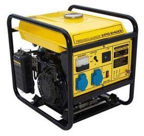 Eleconpower EPG2400i