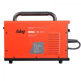 Fubag IRMIG 180 SYN с горелкой FB 250