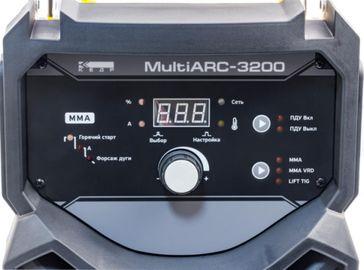 КЕДР MultiARC-3200