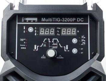 КЕДР MULTITIG-3200P DC