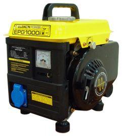 Eleconpower EPG1000i