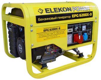 Eleconpower EPG6200X-3