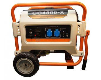 REG E3 POWER GG4500-X
