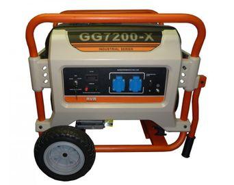 REG E3 POWER GG7200-X