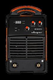 Сварог ARC 400 (Z312)