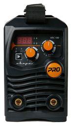 Сварог PRO ARC 180 (Z208S)