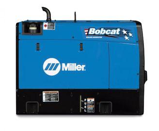 Miller Bobcat 225