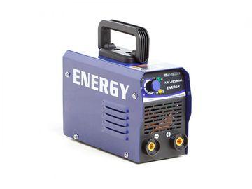 Grovers ENERGY ARC 165mini
