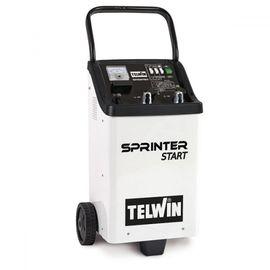 Telwin SPRINTER 4000 START 230V 12-24V