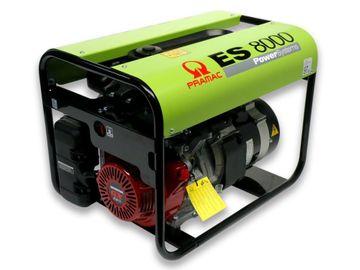 Pramac ES8000t
